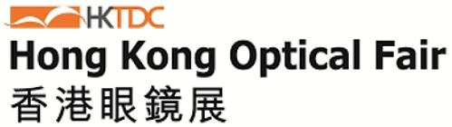 proimages/Exhibitions/HK_OPTICAL.png