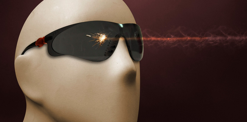 proimages/Technology/High_Impact_Safety-glasses.jpg